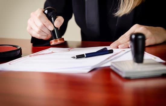 O que é advocacia extrajudicial e quais benefícios ela pode trazer?